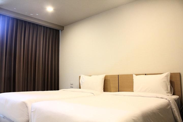 Superior Room 6