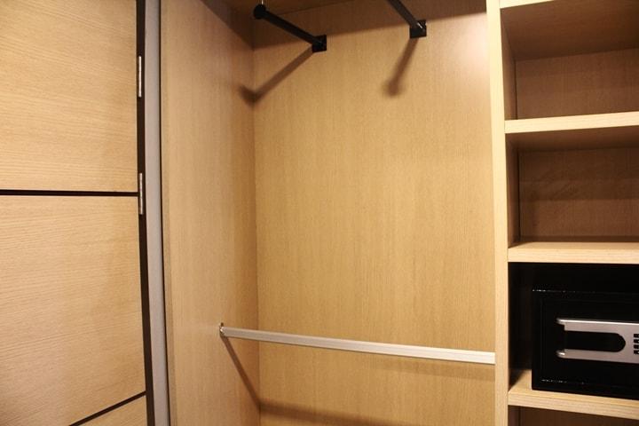 Superior Room 11